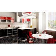 Дизайн мебели для интерьеров фото