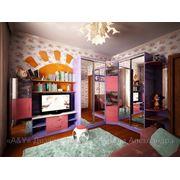 Дизайн (изготовление) кухни, кухонной и другой мебели в Новосибирске фото