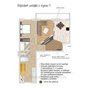 Планировка квартиры, комнаты, дома фото
