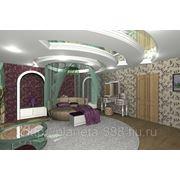 фото предложения ID 7348985