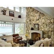 Дизайн квартир, интерьеров и ландшафтный дизайн. фото