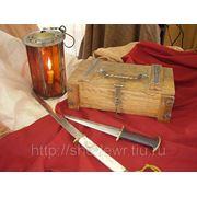 Средневековые предметы быта фото
