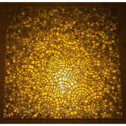 Изготовление художественной мозаики