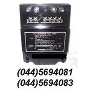И-54, И 45, Трансформаторы тока И54, трансформатор тока