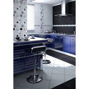 Дизайн проект помещения и раскладка плитки