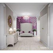 Дизайн элитнной квартиры фото