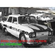 Готовые эскизы на москвич 412 фото