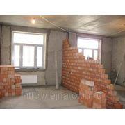Узаконить перепланировку,переустройство,реконструкцию Волгоград фото