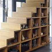 Эксклюзивные лестницы фото