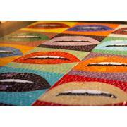 Изготовление художественной мозаики фото
