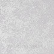Небиа-Золото Серебро фото