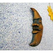 Нанесение хлопкового покрытия на стены фото
