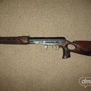 Ремонт охотничьего оружия фото