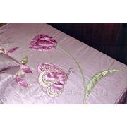 Текстильный дизайн ОПТИМА фото