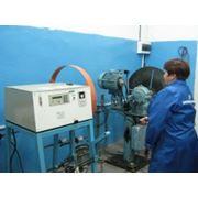 Ремонт электродвигателей и генераторов переменного тока фото