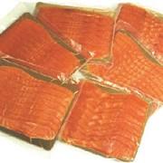 Вакуумные пакеты для продуктов питания фото
