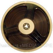 Оцифровка 6,3 мм. звуковой катушечной магнитной ленты (бобины) фото