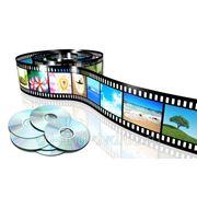 Перезапись видеокассет на диски в Волгодонске фото