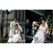 Корпоративная фотосъемка, свадебная съемка фото