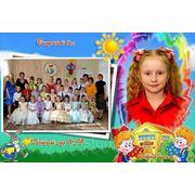 Видеосъёмка детских садов.ПЕНЗА. фото