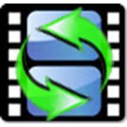Кодирование видео фото