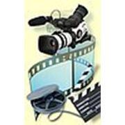 Видеомонтаж в Перми фото