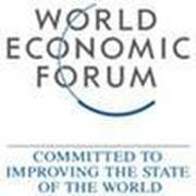 Выполняем экономические переводы. Перевод экономических текстов. фото