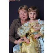 Семейный Фотограф фото