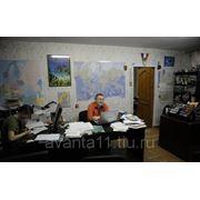 Предлагаем услуги устного переводчика в Перми фото
