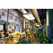 Экспертиза промышленной безопасности оборудование для эксплуатации скважин