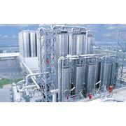 Экспертиза промышленной безопасности газонефтепродуктов, промысловых трубопроводов