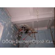 Все виды строительной экспертизы фото