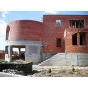 Проверка качества и объемов строительных работ фото