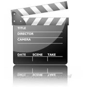 Перевод видеозаписей с английского. Распечатка с видео фото