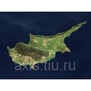 Устный переводчик на Кипре фото