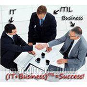 Английский технический перевод фото