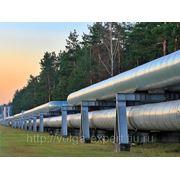 Экспертиза промышленной безопасности оборудования для освоения и ремонта скважин