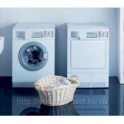 Экспертиза стиральной машины фото