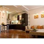 Оценка рыночной стоимости квартиры фото