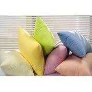 Реставрация подушек, одеял и перин. фото