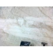 Ремонт тента при ширине заплаты 10 см фото