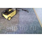 фото предложения ID 7357421