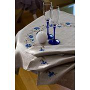 Пошив постельного белья, домашнего текстиля фото