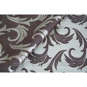 Ткань для столового белья Мати фото