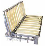 Производство мебельных чехлов на механизмы трансформации дивана аккордеон фото