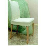 Изготовление чехлов на мебель фото