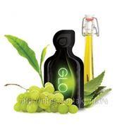 AGEL GLO - работает снаружи и изнутри для красоты волос, кожи, ногтей фото