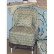 Чехлы на стулья. фото