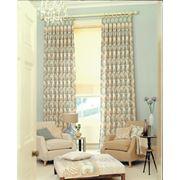 Текстильный дизайн интерьера фото