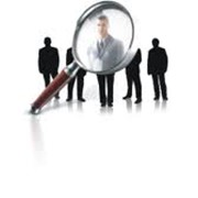 Поиск персонала в регионах фото